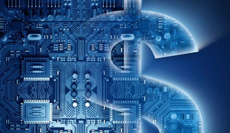 Financial Services Technology 2020 and Beyond