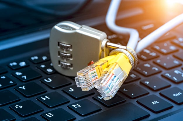 Four Key steps to fuel a proactive tech and cyber risk function