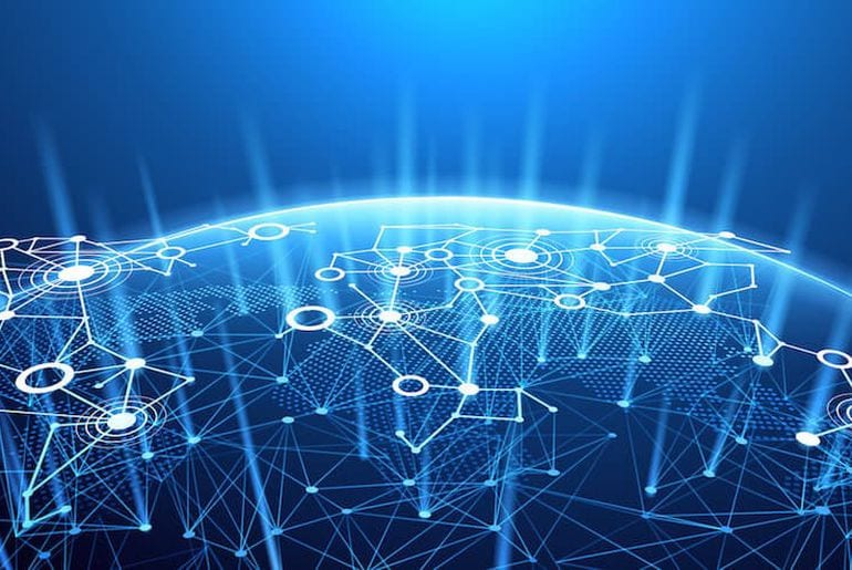 Rewiring energy markets: an opportunity for blockchain technologies?