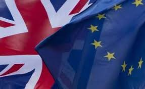Brexit Industry Insights