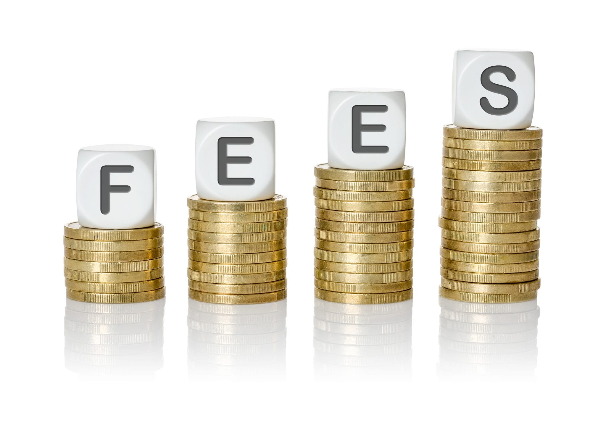 Understanding consulting fees to make smarter decisions 17